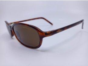 Dámské sluneční brýle Umbro Uptrend 1