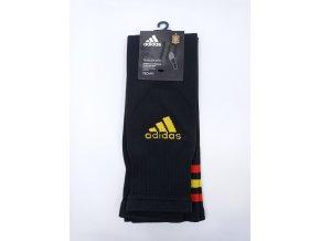 Štulpny Adidas FEF H Socks P BR2821 černé