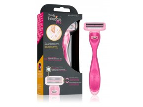 wilkinson sword intuition f a b holici strojek 3 (1)
