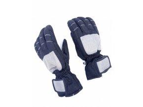 Lyžařské rukavice L