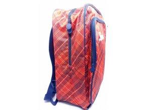 Studentský batoh Becool
