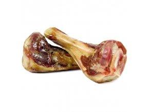 demi os de jambon naturel 2