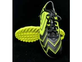 Pánské sportovní  boty UMBRO
