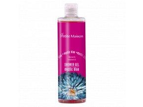 Sprchový gel Petite Maison 400ml