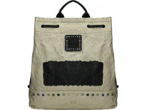 Dámský batoh NOBO