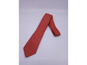Pánská kravata Selected Homme