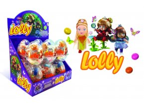 lolly baby toys drage candy 10g awm min