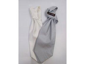 Pánská kravata - regata OLLY GAN