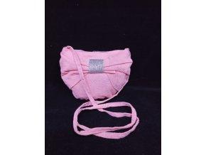 Dívčí módní kabelka Marése