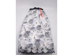 Dívčí sukně Marése