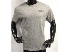 Pánské triko Good Year, šedé