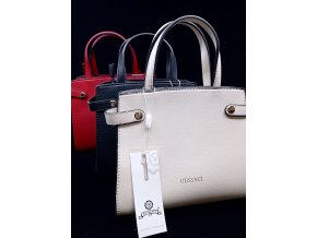 Dámská elegantní kabelka Gussaci (JH9144B)