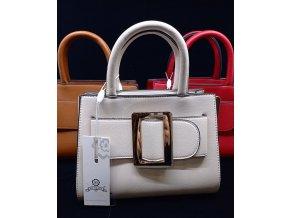 Dámská elegantní kabelka Gussaci (JH8106B)