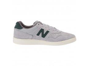 Pánská obuv New Balance