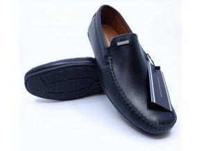 Pánská obuv Tommy Hilfiger  FMOFMO1166