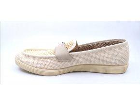 Pánské boty Maiance