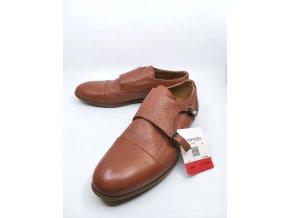 Pánské boty Jean Biani