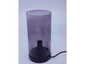 Designová stolní lampička Aurosens