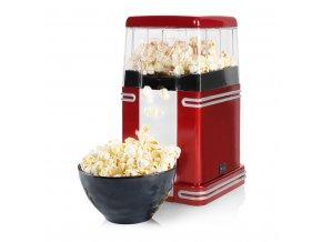 Popcornovač Princess 292920