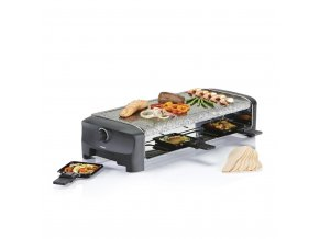 Princess Grill Raclette 162830