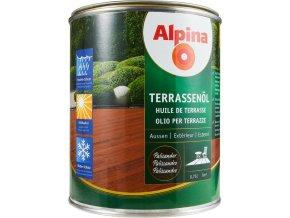 ab01gra alpina terrassenöl 9002639217683 pdfds