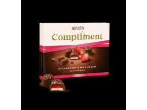vyr 7030 compliment strawberry 120g 3944x