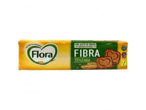 vyr 7699 flora fibra