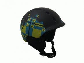 kranos bluetribe ski extreme sports snowboard agori paidiko 700x525