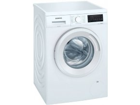 Pračka Siemens WU14UT20 8 kg