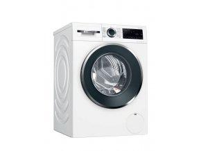 Pračka Bosch WNG 24440