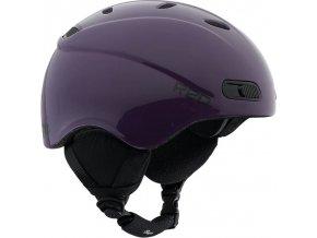 helma red reya classic purple 4