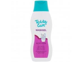 4136986 Teddycare Waschgel Baby original