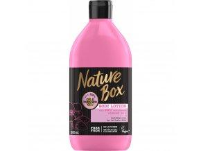 810008 nature box almond telove mleko 385ml