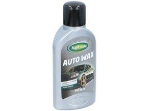 0049649 carplan car wax 500ml 21x9x5cm