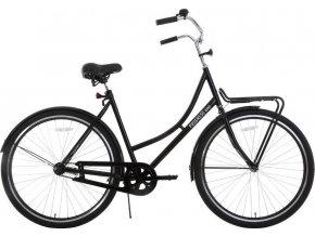 student city bike