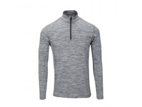 4210937 ACTIVE TOUCH Thermo Laufshirt xxl