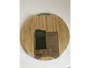 Original Bamboo Cutting Board