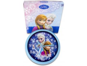 Disney Frozen Wandklok 30cm