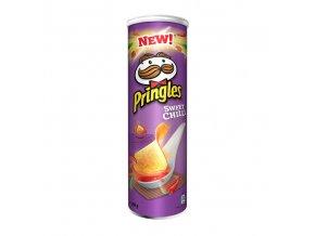 vyr 1617 Pringles Sweet Chili