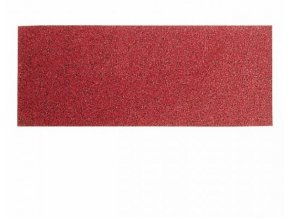 bosch 2608605232 2 608 605 232 10 piece sanding sheet set 93 x 230 mm 40