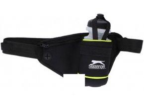 Sportovní pásový pás Slazenger s 500 ml lahví vody