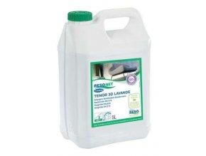 tenor 3d lavande d tergent surodorant d sinf 5l 6372807