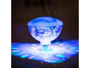 unterwasser lichtshow effektleuchte (1)
