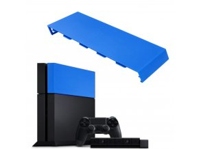 Colorful HDD Bay Cover Hard Disc Drive Cover Case for PS4 faceplate for Sony Playstation 4 2