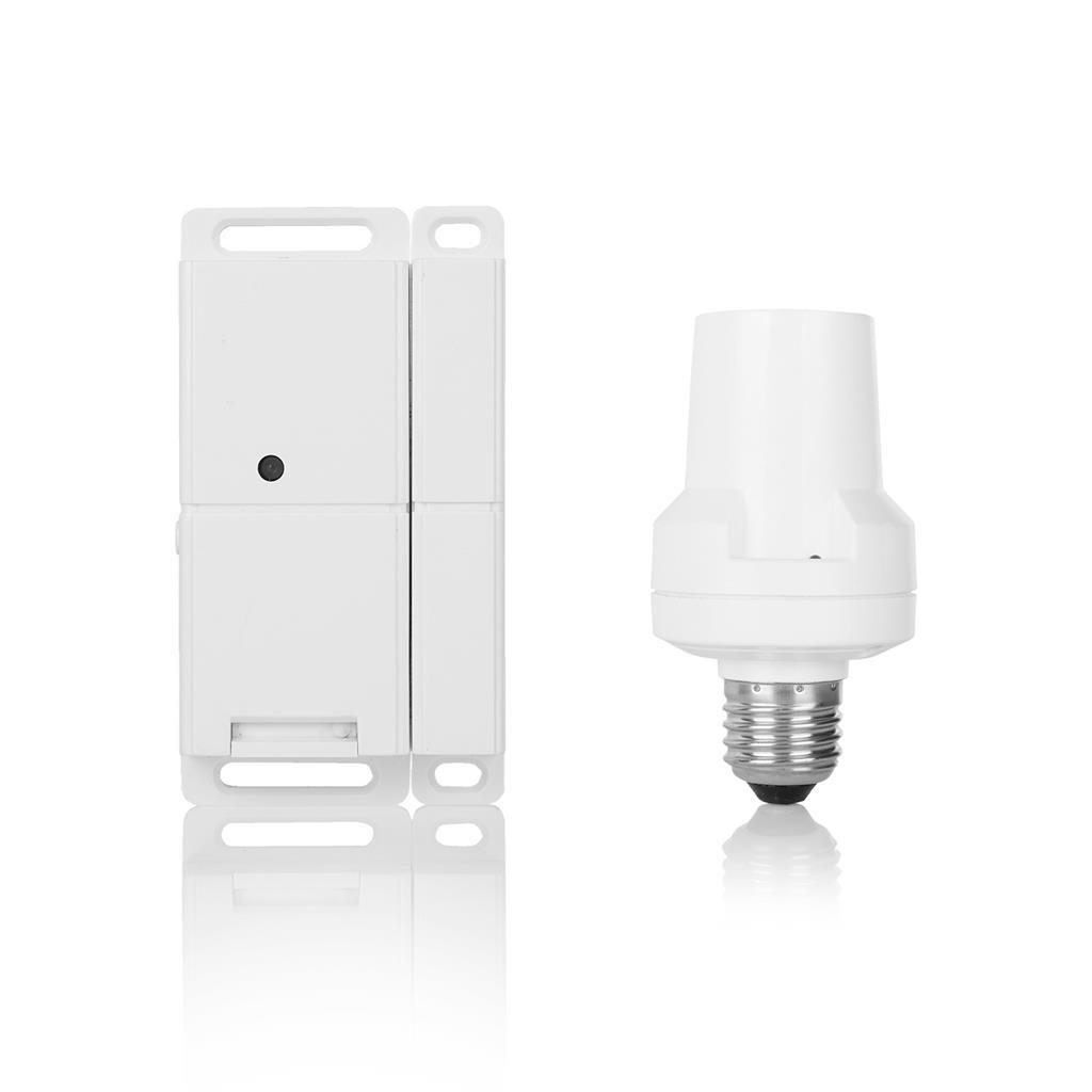 SMARTWARES Senzorové světlo 10.900.45 HomeWizard