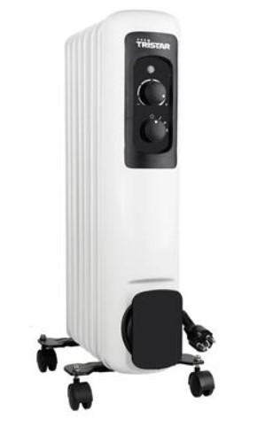 Tristar KA-5067 olejový radiátor