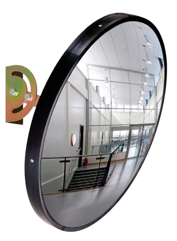 Smartwares 10.016.09 Pozorovací zrcadlo 45cm