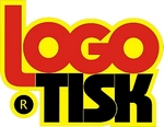Logotisk_logo_yelow_2