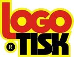 Logotisk_logo_yelow_2