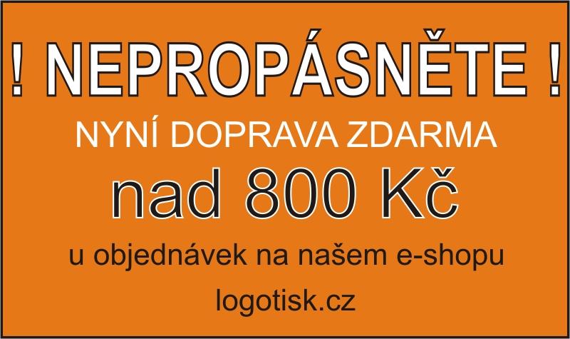 doprava-zdarma-logotisk-2021